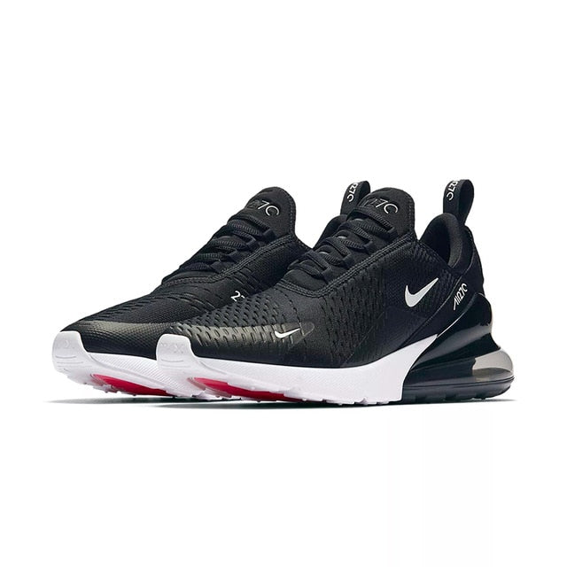 new style eaa0a 16268 Original Nike Air Max 270 Men s Breathable Running Shoes Authentic Wea –  MASTYLESEXPRESS.COM