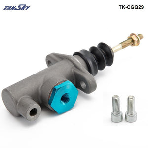 Racing Alloy Master Cylinder CP2623-92 Motorsport/Racing/OBP CMB0129-AP TK-CGQ29