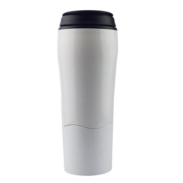 stainless steel water bottle shaker  kids  protein lemon cute crystal lulu lemon tumbler wine tumblers  swig stainless steel