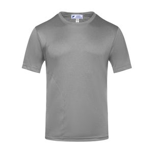 Concealed Carry Performance Undershirt - 3 Pack