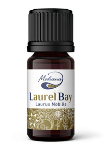 Laurel Bay 5ml