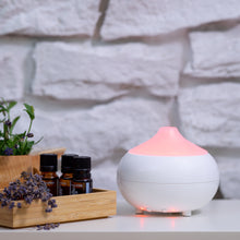 Load image into Gallery viewer, Classic Aroma Diffuser