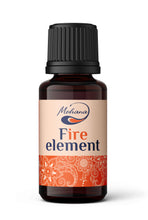 Load image into Gallery viewer, Aroma blend Fire Element, 10ml