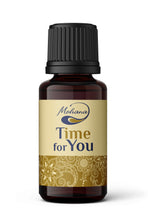 Load image into Gallery viewer, Aroma blend Time for you, 10ml