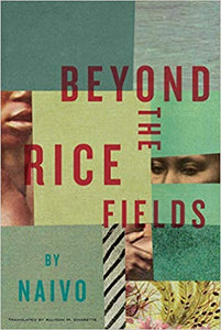 Beyond the Rice Fields Naivo Restless Books science fiction fiction science classic African novels African novels African history Africa international books international authors African authors bookworm Reading great books book club