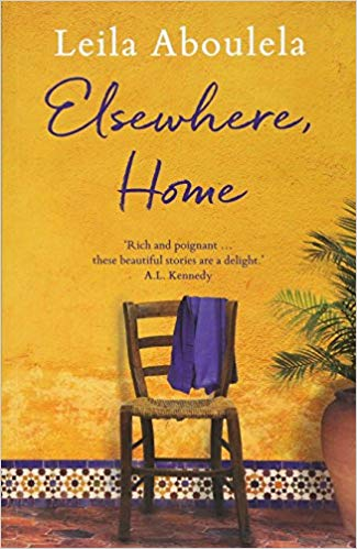 Elsewhere Home Telegram Books Leila Aboulela science fiction fiction science classic African novels African novels African history Africa international books international authors African authors bookworm Reading great books book club