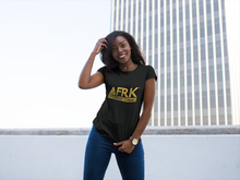 AFRK International Unisex T-Shirt
