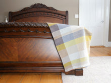 picnic blanket, beach blanket, large throw