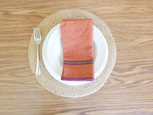 Boma Cloth Table Napkins