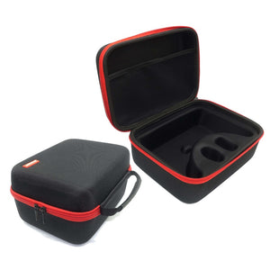 XBERSTAR Travel Carrying Case Storage Bag for Oculus Go VR Headset