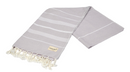 CottonAge Buldan Series Turkish Towel - Peshtemal #Light Purple