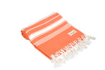 CottonAge Australia Ayada Series Turkish Towel 100% Cotton Peshtemal