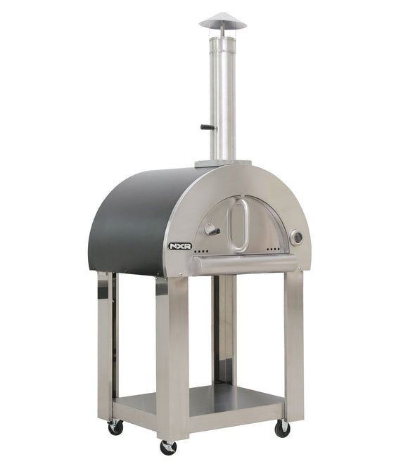 Pizza Oven Parts