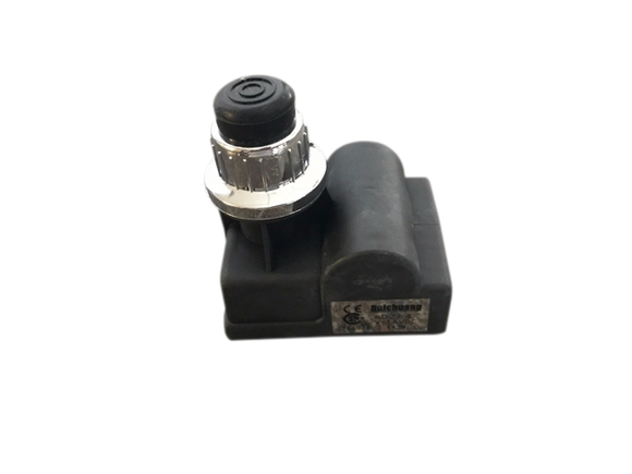 Electric Ignition Module