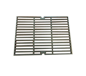 Cooking grate for 780 -0862