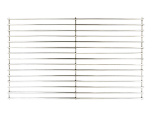 Cooking Grid for 8800013 Series