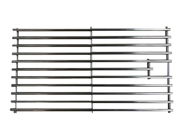 Grill Grates for 7800832 Series