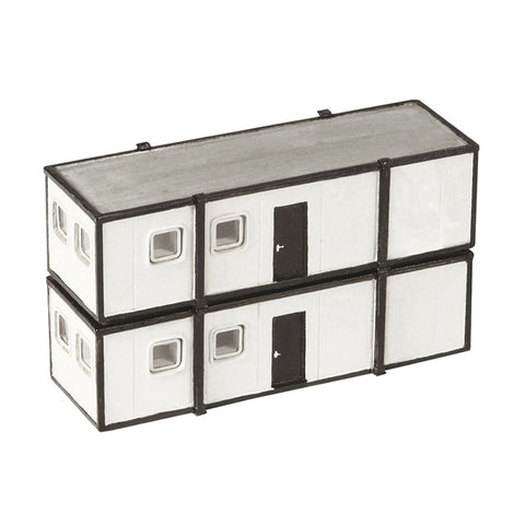 Bachmann 42-081 Portable Offices
