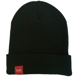 Severn Valley Railway Beanie (Black)