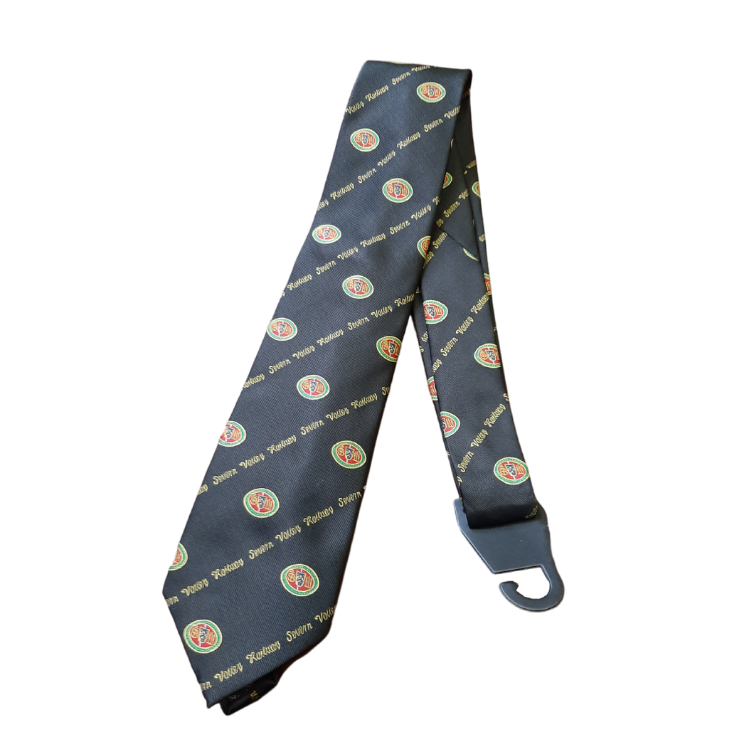Severn Valley Railway Tie