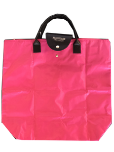 Severn Valley Railway Large Foldable Shopping Bag