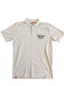 Severn Valley Railway Shareholders Polo Shirt