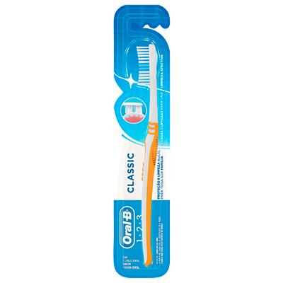 Oral-B Cepillo Dental c/1