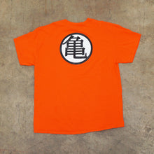 Load image into Gallery viewer, Dragonball Z Tshirt