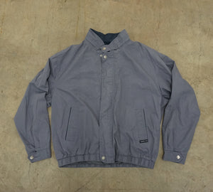 Members only Mariner jacket