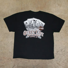 Load image into Gallery viewer, Harley Davidson Queen City Tshirt