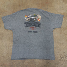 Load image into Gallery viewer, Harley Davidson Looney Toons Tshirt