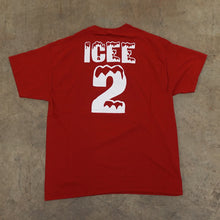 Load image into Gallery viewer, Roll Tide ICEE Tshirt
