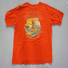 Load image into Gallery viewer, Tommy Bahama Smoke's Up T-Shirt