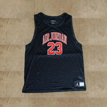 Load image into Gallery viewer, Air Jordan Jersey