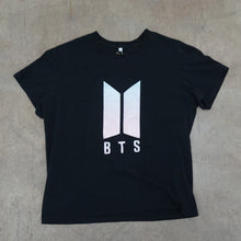 Load image into Gallery viewer, BTS Love Yourself Tshirt