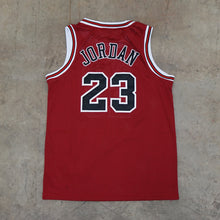 Load image into Gallery viewer, Nike Jordan Jersey