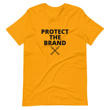 Load image into Gallery viewer, Protect The Brand Tee