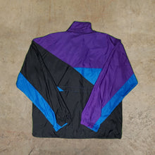 Load image into Gallery viewer, Vintage Nike Colorblock windbreaker