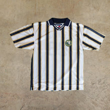 Load image into Gallery viewer, RARE * Vintage Tommy Hilfiger 88 ' Jersey
