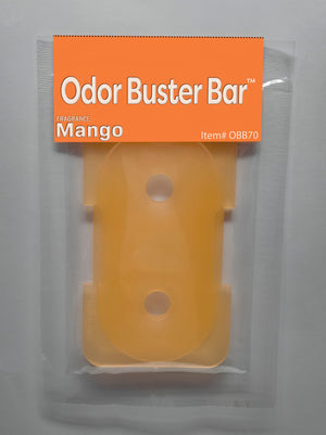 Mango Single Bar