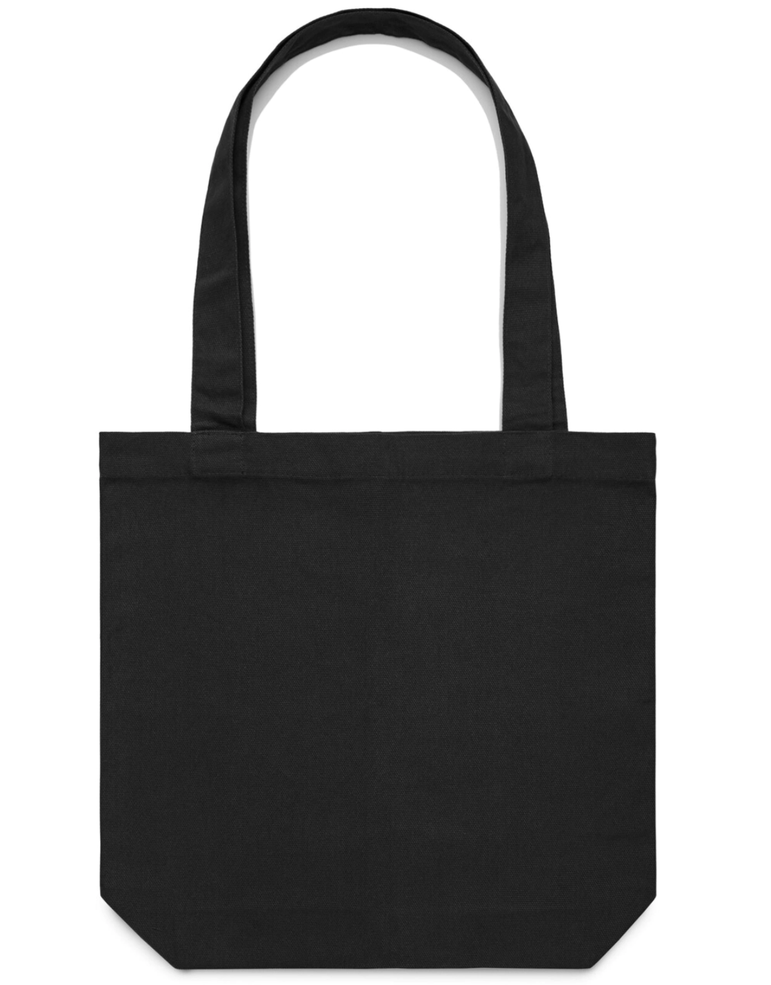 Companion Heavy Lifting Tote