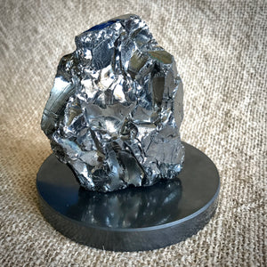 elite shungite noble type I