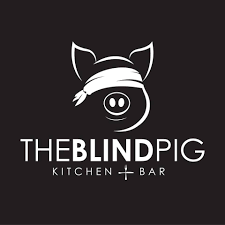 The Blind Pig Kitchen and Bar Rancho Santa Margarita