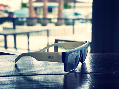 Riip Surf Sunglasses