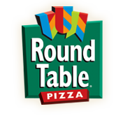 Round Table Pizza Huntington Beach