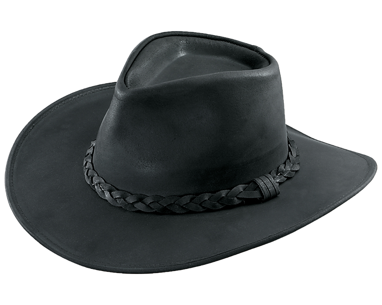 American Made Cowboy Hat