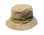 Henschel Bucket Hat