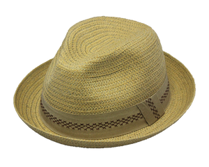 Best Summer Fashion Fedora Hat