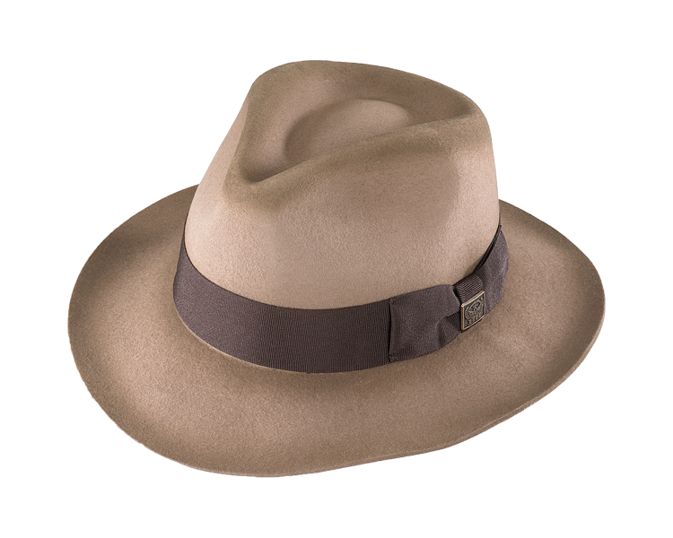 Henschel Indy Outback Hat