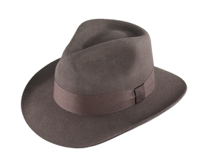 Best Indiana Jones Hat